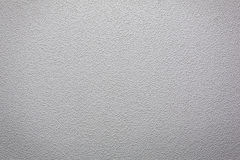 Very textured paper background. Grey paper background textured with big pimples royalty free stock photo