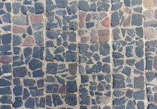 Excellent background-Ancient stone blocks stock images
