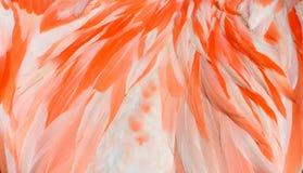 Verzacht en fascinerende abstracte textuur stock afbeeldingen