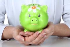 verzekering Royalty-vrije Stock Afbeeldingen