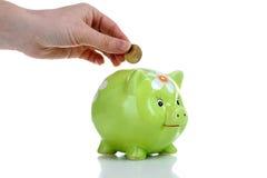 verzekering Stock Foto's
