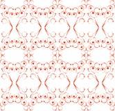 Verzierungfarbe 03 Lizenzfreie Stockfotos