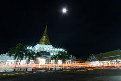 Vesak day Royalty Free Stock Photos
