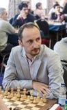 Veselin Topalov Royalty Free Stock Photography