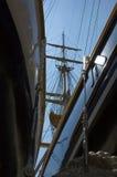 vespucci του Amerigo Στοκ φωτογραφίες με δικαίωμα ελεύθερης χρήσης