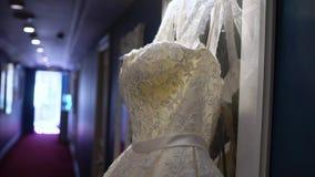 Vestido de casamento Manh? nupcial