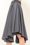 Vestiti delle donne di modo Fotografie Stock