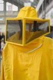 Vestiti di Appiculture Fotografia Stock Libera da Diritti