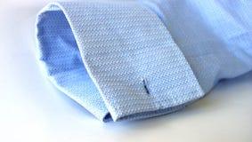Vestuário do negócio Imagem de Stock