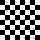 Vetee los azulejos libre illustration