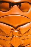 Vetenskapen bak Pixar Henry Ford Royaltyfria Bilder