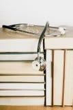 Vetenskapsmedicin Royaltyfri Foto