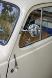 Veteran car Stock Image