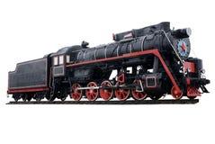 Veteran Railways Stock Photography