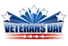 Veterans Day Stock Images