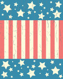 Veterans day background. November 11. Veterans Day. Veterans day. November 11. Background. USA flag royalty free illustration