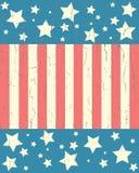 Veterans day background. November 11. Veterans Day. Veterans day. November 11. Background. USA flag Royalty Free Stock Image