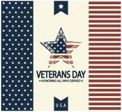 Veterans Day Stock Photos