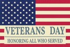 Veterans day.Veterans day Vector. Veterans day Drawing. Royalty Free Stock Image