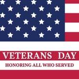 Veterans day.Veterans day Vector. Veterans day Drawing. Stock Photos