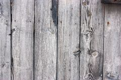 old wooden grey background stock photo