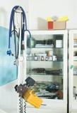 Veterinary surgery Stock Photos