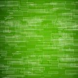 Vetor abstrato Imagens de Stock