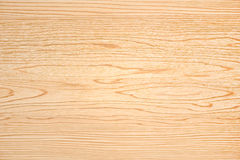 Vetor de madeira do teste padrão Fotografia de Stock Royalty Free