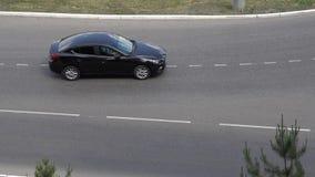 Vetor dos carros filme