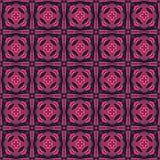 Vetor geométrico do fundo abstrato geométrico abstrato do teste padrão do fundo do teste padrão ilustração royalty free
