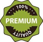 Vetor superior da qualidade Imagem de Stock