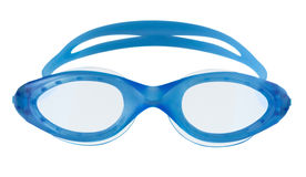 Vetri di nuotata Immagine Stock Libera da Diritti
