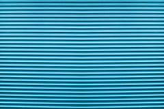 Vetrina astratta dei ciechi di struttura Fotografie Stock