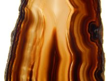 vetro del tipo di legno immagini stock libere da diritti