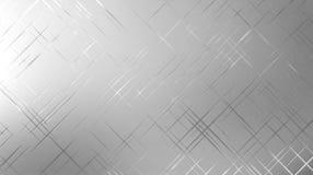 Vetro opaco decorativo Fotografie Stock