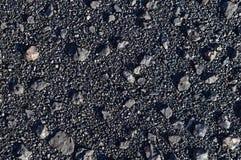 Vette kolen Royalty-vrije Stock Afbeelding