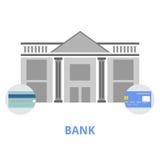 Vettore - banca Fotografia Stock