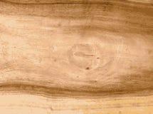 Vettore di fondo di legno Fotografia Stock Libera da Diritti