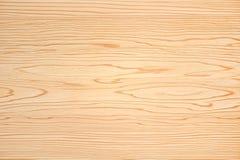 Vettore di legno del modello Fotografia Stock Libera da Diritti