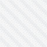 Vettore senza giunte del reticolo illustrazione vettoriale