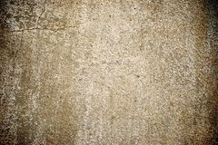 Vew предпосылки стены стоковая фотография rf