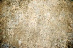 Vew de fond de mur photo libre de droits