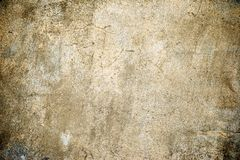 Vew del fondo della parete fotografia stock libera da diritti