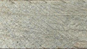 Vezelachtergrond; geschikt voor gebruik als achtergrond of tex Royalty-vrije Stock Foto