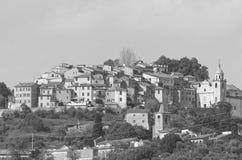 Vezzano Stock Image