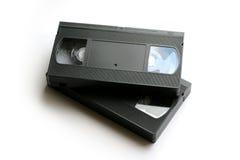 VHS 2 Στοκ εικόνα με δικαίωμα ελεύθερης χρήσης