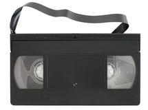 VHS Fotografia Stock