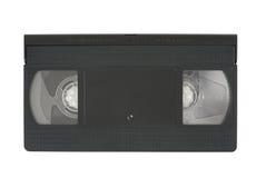 VHS Obraz Stock