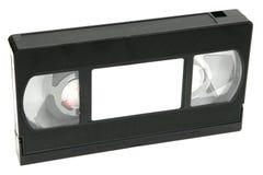 VHS-Band Stockfoto
