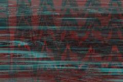 VHS glitch background artifact noise,  distortion grunge. VHS glitch background artifact noise abstract texture,  distortion grunge royalty free illustration